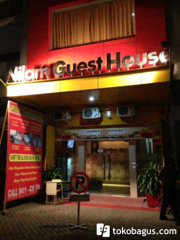nilamguesthouse